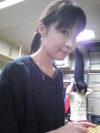 Image8364
