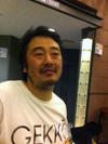 Akahorimasaaki
